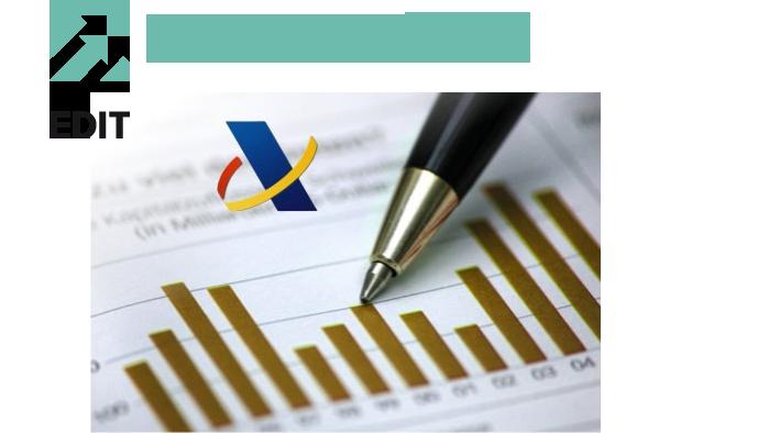 Asesoria fiscal en Sant Cugat del Valles Barcelona