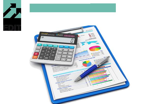 Asesoría contable en Sant Cugat del Valles Barcelona